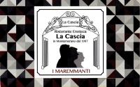 042 - La Cascia.png