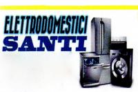 003 - Elettrodomestici Santi.png