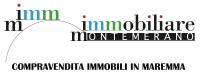 046 - Immobiliare Montemerano.png