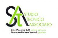 070 - Studio Tecnico Detti e Totarelli (5).jpg