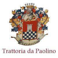 075 - Trattoria da Paolino (4).jpg