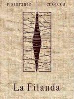 037 - La Filanda (1).jpg