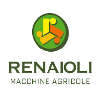 061 - Renaioli (5).png