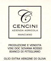 022 - Cencini Azienda Agricola (3).jpg