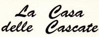 019 - La Casa delle Cascate.png