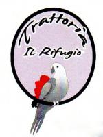 077 - Trattoria Il Rifugio.png