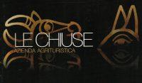 001 - Agriturismo Le Chiuse (3).jpg