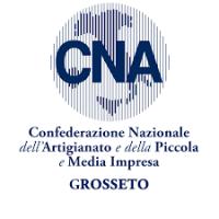 CNA Grosseto.png
