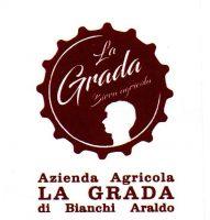 017 - Birrificio La Grada (4).jpg