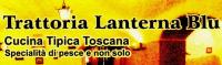 024 - Trattoria Lanterna Blu.png