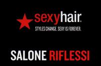 014 - Salone Riflessi.png