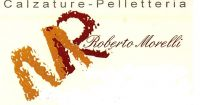 019 - Calzature Roberto Morelli (2).jpg