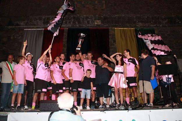 Sagre Toscane (21-08-18)