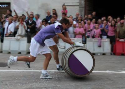 Cristina Nutarelli