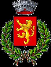 Il Comune di Manciano informa (30-10-19)