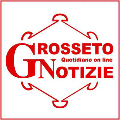 Grosseto Notizie (30-10-19)
