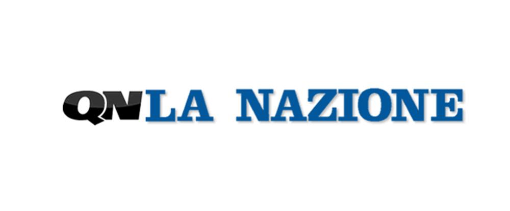 La Nazione (28-08-19)