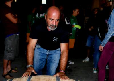 Girolamo Loli