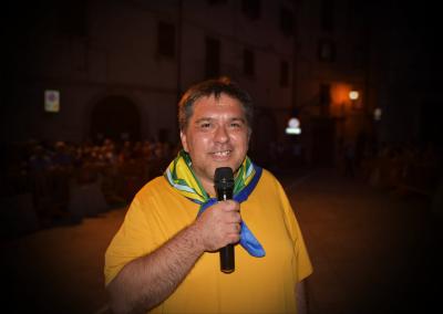 Tiziano Coli